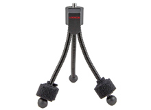 tripod_with_velcro